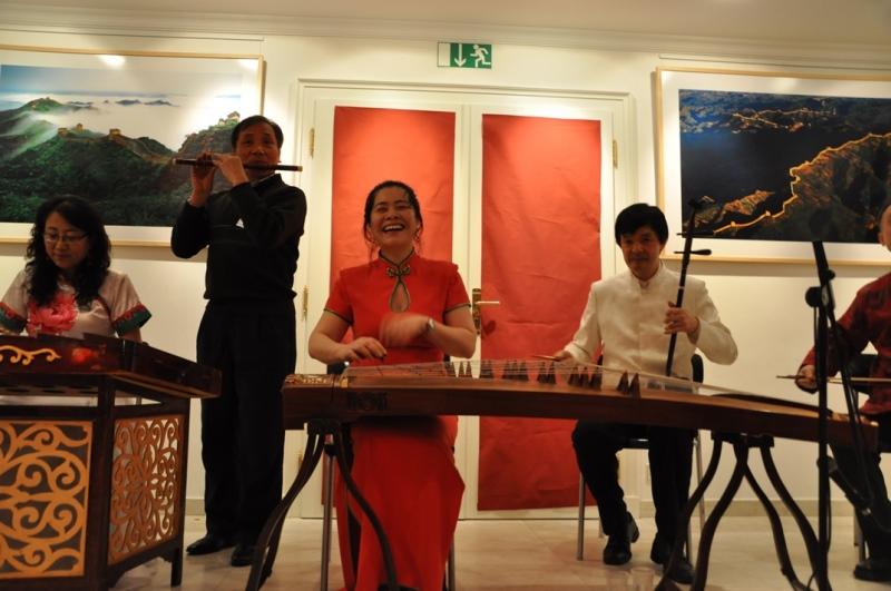 20160213-chinesisches-neujahrsfest-konfuzius-institut-frankfurt-31
