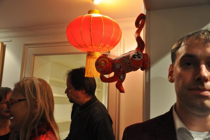 20160213-chinesisches-neujahrsfest-konfuzius-institut-frankfurt-34