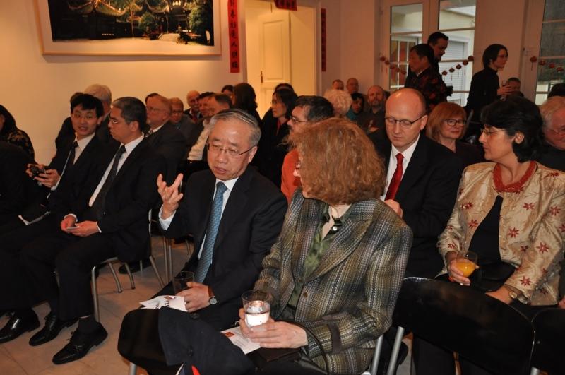 20160213-chinesisches-neujahrsfest-konfuzius-institut-frankfurt-4