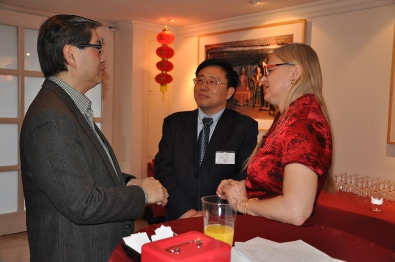 20160213-chinesisches-neujahrsfest-konfuzius-institut-frankfurt-5