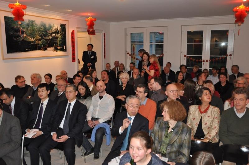 20160213-chinesisches-neujahrsfest-konfuzius-institut-frankfurt-6