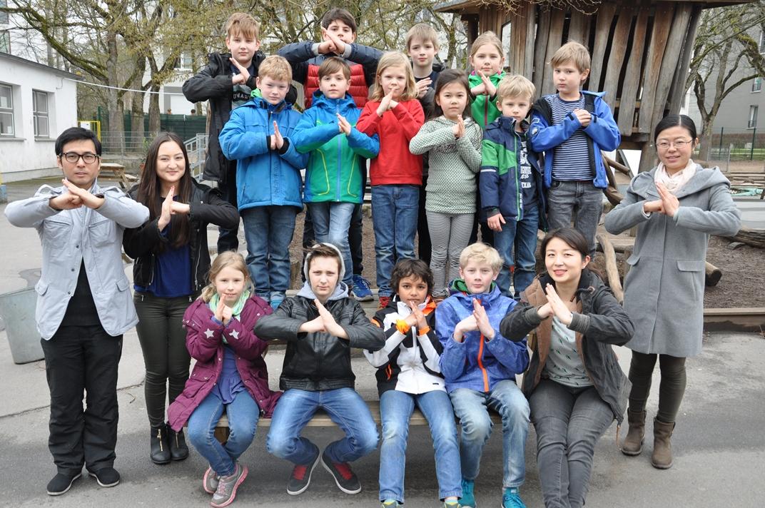 20160329-0401-china-erleben-konfuzius-institut-frankfurt-15