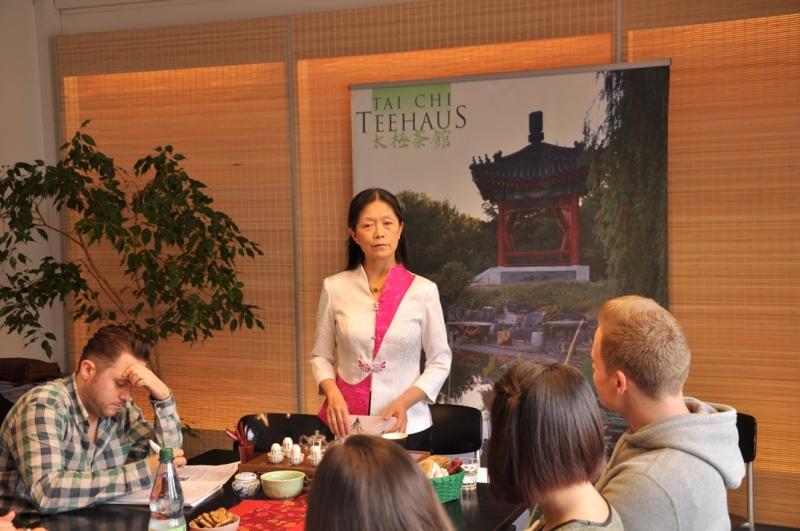 20160403-fotos-workshop-teezeremonie-konfuzius-insitut-frankfurt-2