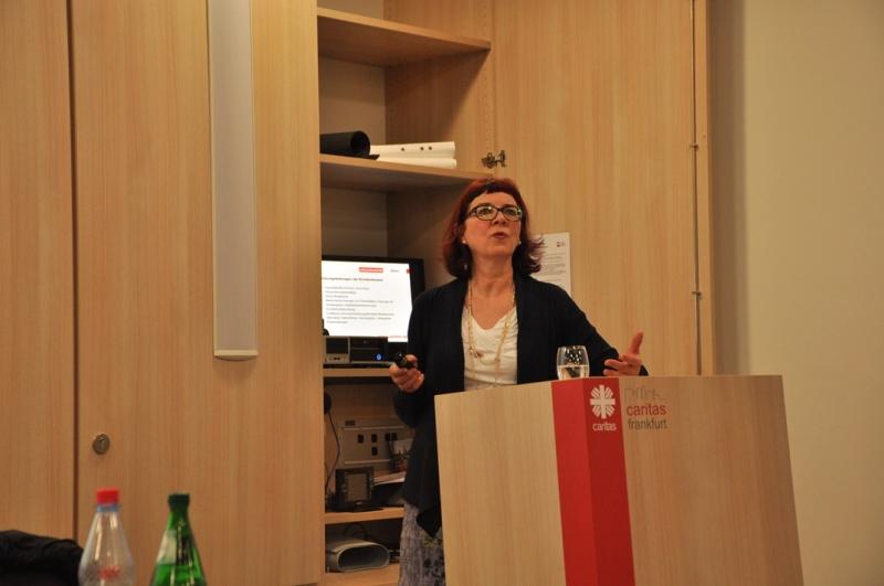 20160412-vortrag-krankenkassen-deutschland-china-2