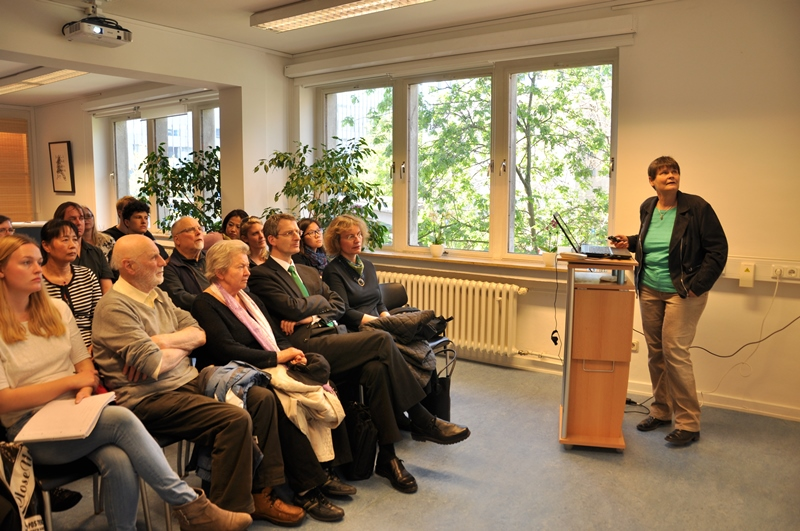20160421_konfuzius-institut-frankfurt-sternfeld-5