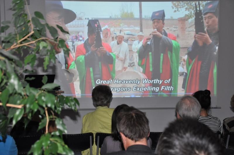 20160519_filmvorfuehrung-li-manshan-stephen-jones-konfuzius-institut-frankfurt-5