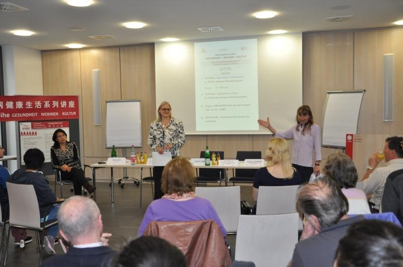 20160603-konfuzius-institut-frankfurt-gesundheit-wohnen-kultur-caritas-frankfurt-depressionen-1