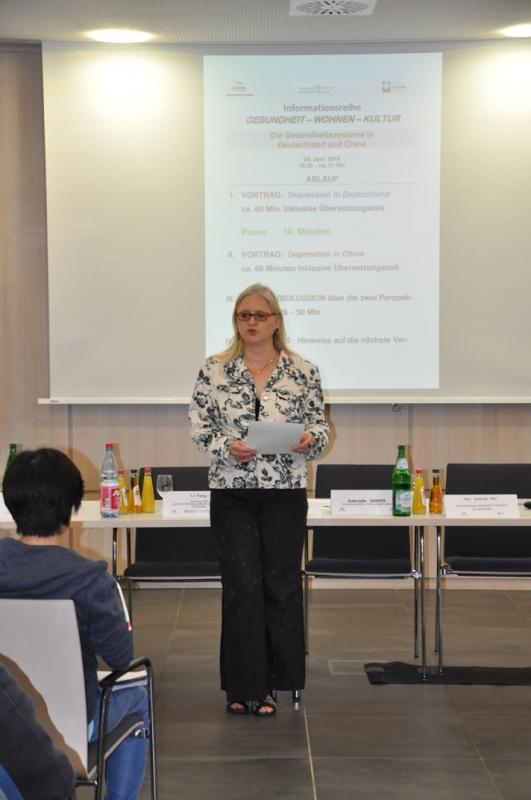 20160603-konfuzius-institut-frankfurt-gesundheit-wohnen-kultur-caritas-frankfurt-depressionen-3