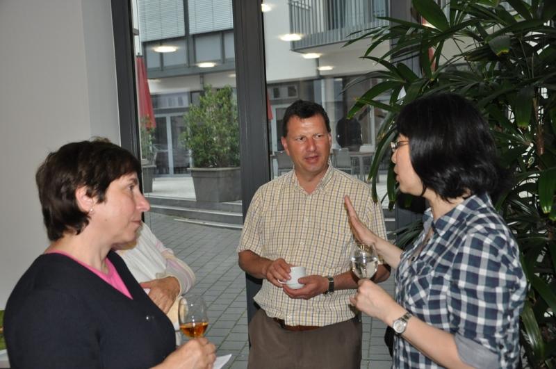 20160603-konfuzius-institut-frankfurt-gesundheit-wohnen-kultur-caritas-frankfurt-depressionen-8