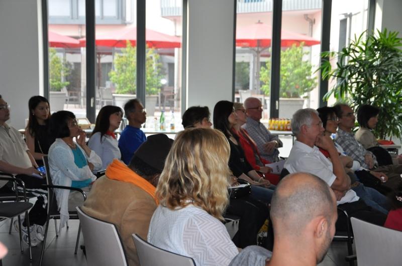 20160715-konfuzius-institut-frankfurt-gesundheit-wohnen-kultur-4-psychotherapie-in-china-3