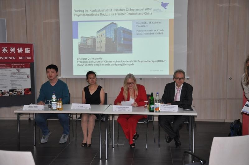 20160922_vortrag-psychosomatisch-medizin-deutschland-china-konfuzius-institut-frankfurt-3