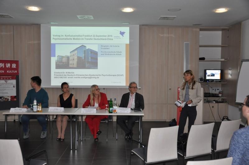 20160922_vortrag-psychosomatisch-medizin-deutschland-china-konfuzius-institut-frankfurt-4