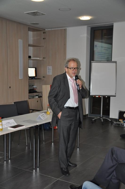 20160922_vortrag-psychosomatisch-medizin-deutschland-china-konfuzius-institut-frankfurt-6
