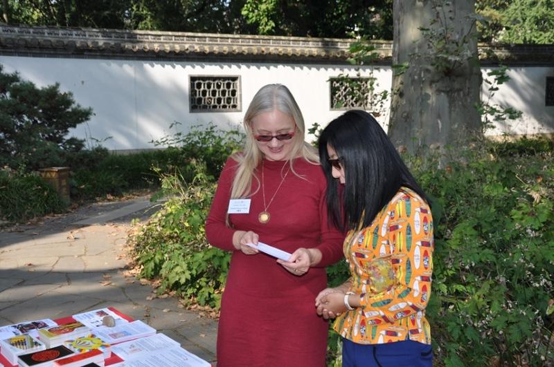 20160924_chinesisches-mondfest-ki-tag-konfuzius-institut-frankfurt-1