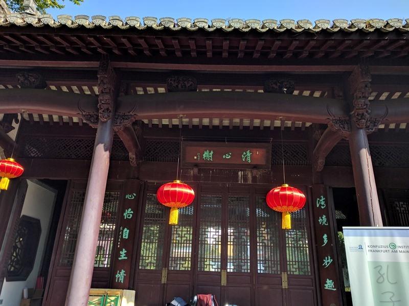20160924_chinesisches-mondfest-ki-tag-konfuzius-institut-frankfurt-11