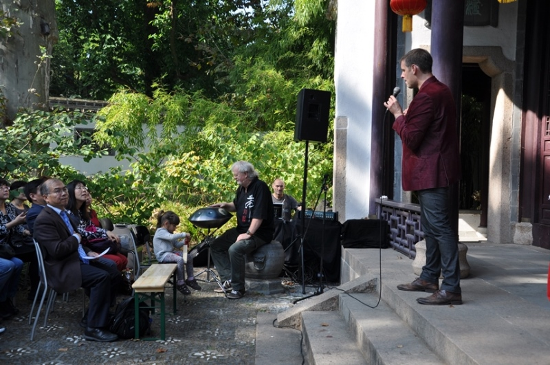 20160924_chinesisches-mondfest-ki-tag-konfuzius-institut-frankfurt-14