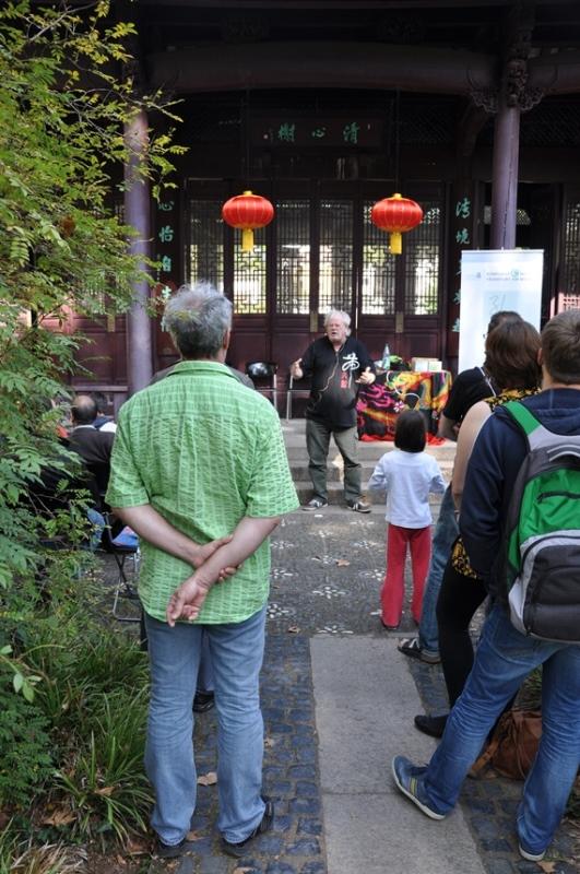 20160924_chinesisches-mondfest-ki-tag-konfuzius-institut-frankfurt-15