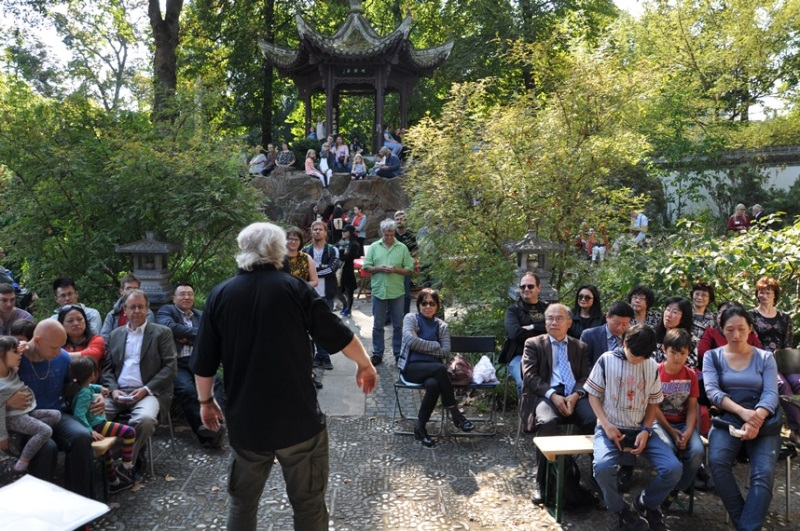 20160924_chinesisches-mondfest-ki-tag-konfuzius-institut-frankfurt-17