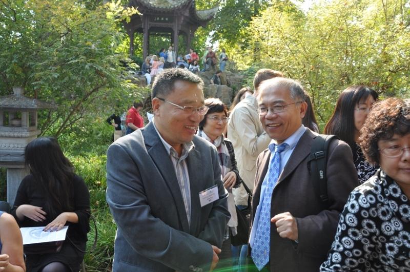 20160924_chinesisches-mondfest-ki-tag-konfuzius-institut-frankfurt-22