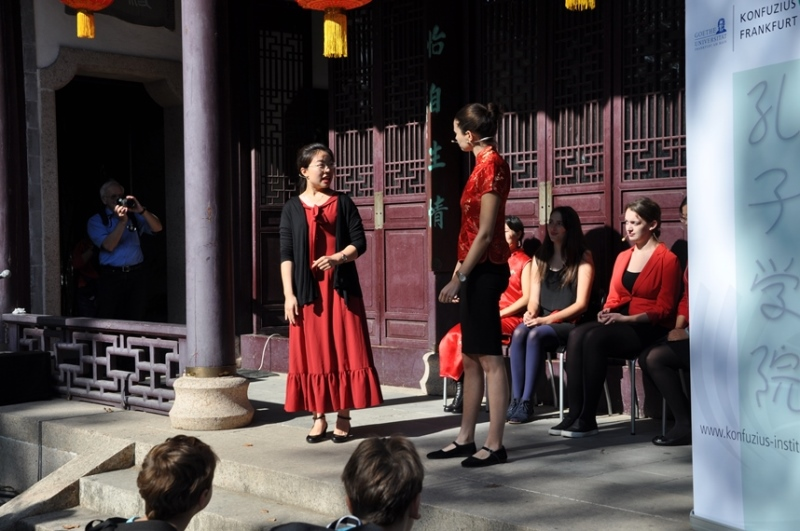 20160924_chinesisches-mondfest-ki-tag-konfuzius-institut-frankfurt-23