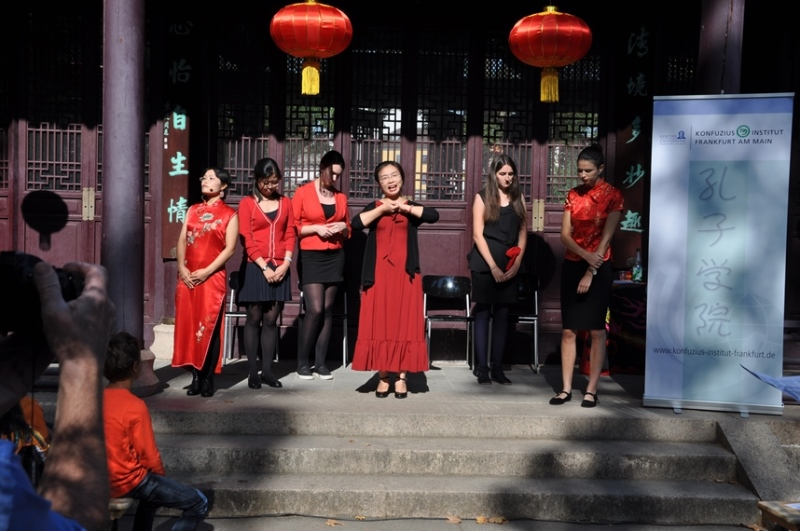 20160924_chinesisches-mondfest-ki-tag-konfuzius-institut-frankfurt-25