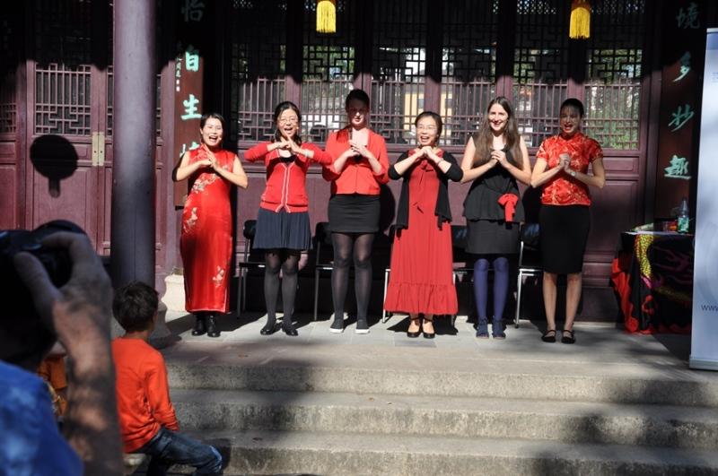 20160924_chinesisches-mondfest-ki-tag-konfuzius-institut-frankfurt-27