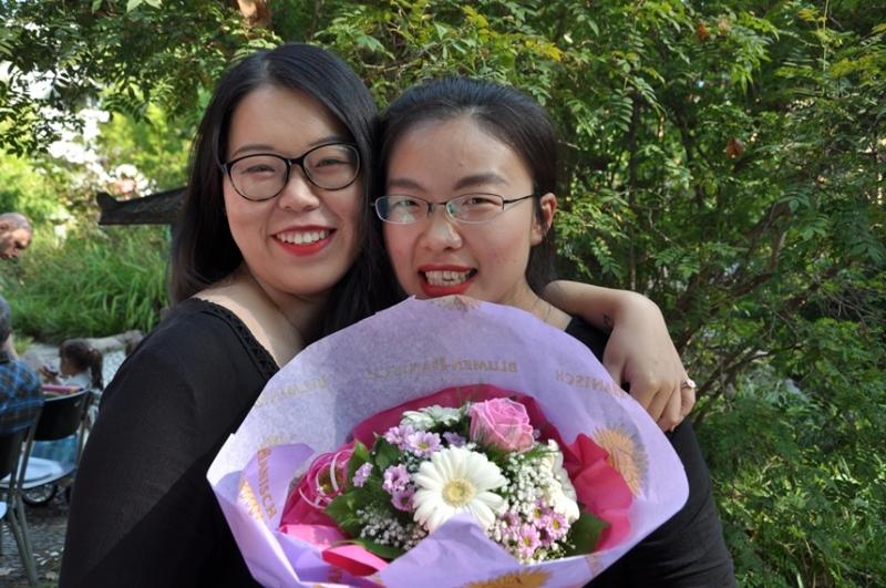20160924_chinesisches-mondfest-ki-tag-konfuzius-institut-frankfurt-28