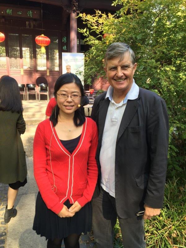 20160924_chinesisches-mondfest-ki-tag-konfuzius-institut-frankfurt-29