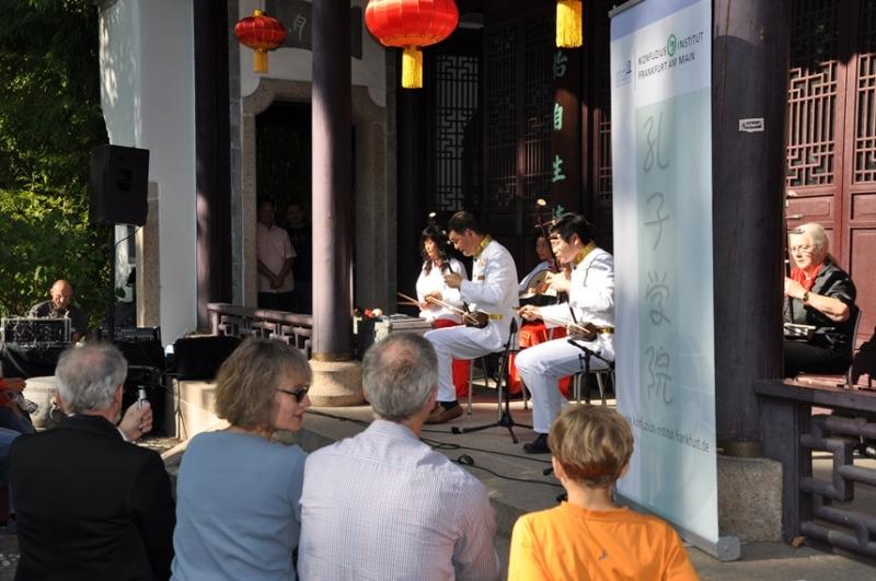 20160924_chinesisches-mondfest-ki-tag-konfuzius-institut-frankfurt-31