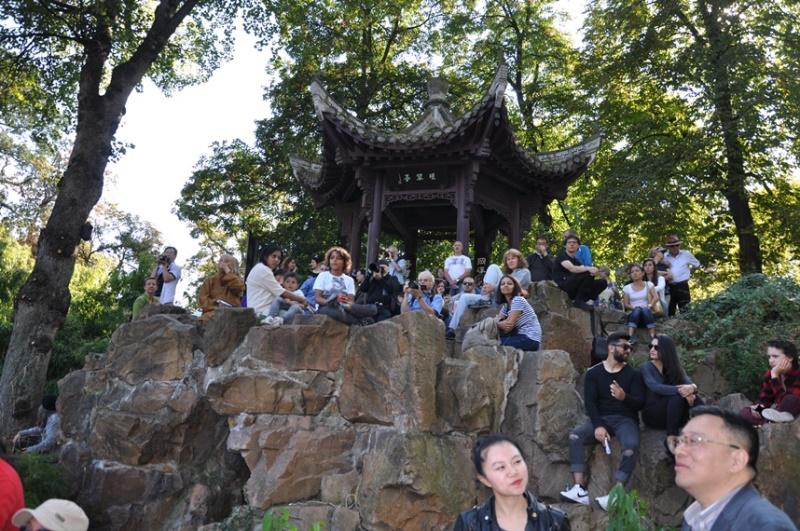 20160924_chinesisches-mondfest-ki-tag-konfuzius-institut-frankfurt-32