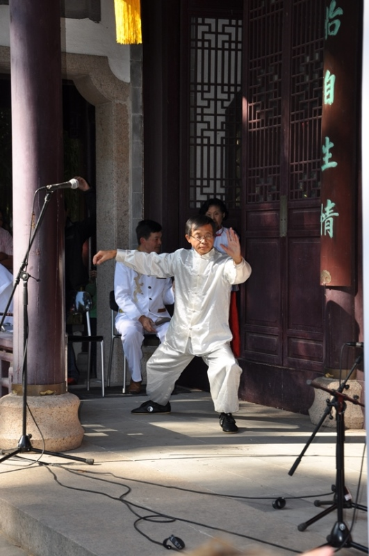 20160924_chinesisches-mondfest-ki-tag-konfuzius-institut-frankfurt-33