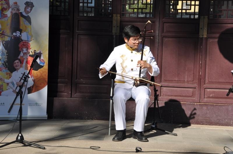 20160924_chinesisches-mondfest-ki-tag-konfuzius-institut-frankfurt-37