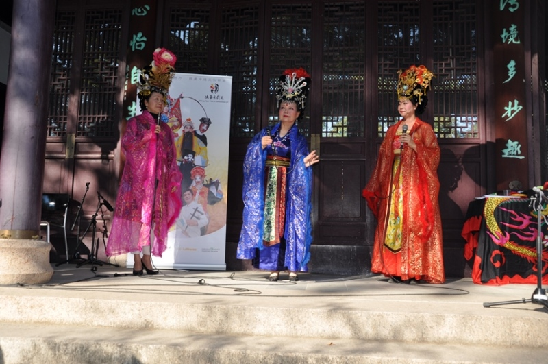 20160924_chinesisches-mondfest-ki-tag-konfuzius-institut-frankfurt-40