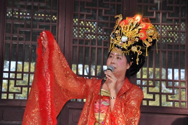 20160924_chinesisches-mondfest-ki-tag-konfuzius-institut-frankfurt-42