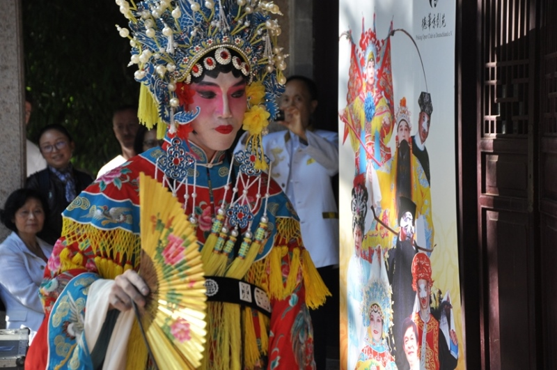 20160924_chinesisches-mondfest-ki-tag-konfuzius-institut-frankfurt-43
