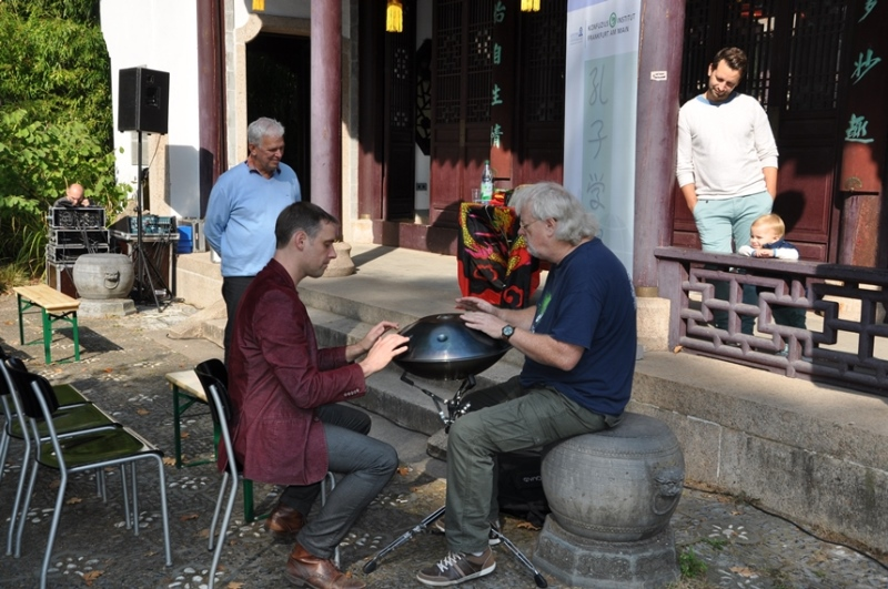 20160924_chinesisches-mondfest-ki-tag-konfuzius-institut-frankfurt-5