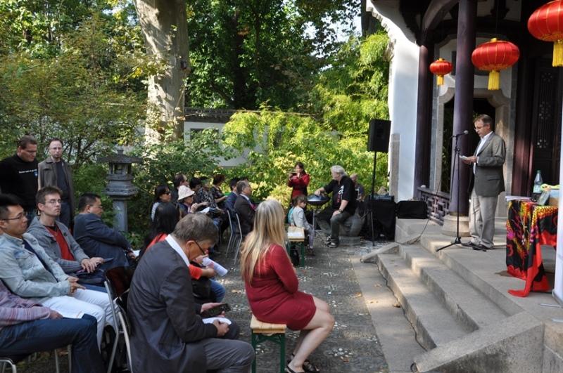 20160924_chinesisches-mondfest-ki-tag-konfuzius-institut-frankfurt-8