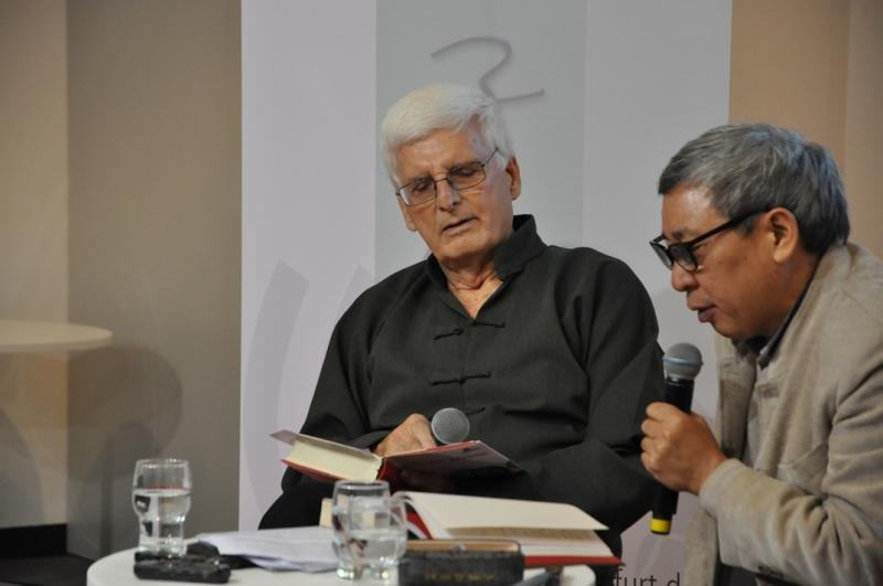 20161022_lesung-yan-lianke-buchmesse2016-konfuzius-institut-frankfurt-12