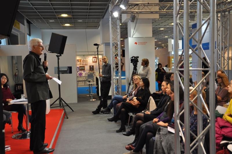 20161022_lesung-yan-lianke-buchmesse2016-konfuzius-institut-frankfurt-7