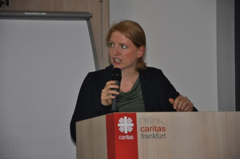 20161026_wohnen-und-leben-in-china-und-deutschland-konfuzius-institut-frankfurt-caritas-5