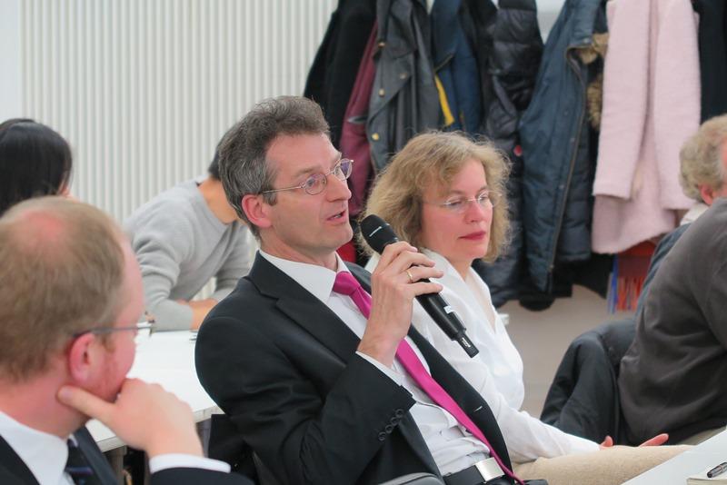 20161201-vortrag-otto-ilf-konfuzius-institut-frankfurt-11