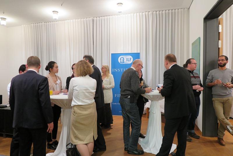 20161201-vortrag-otto-ilf-konfuzius-institut-frankfurt-13