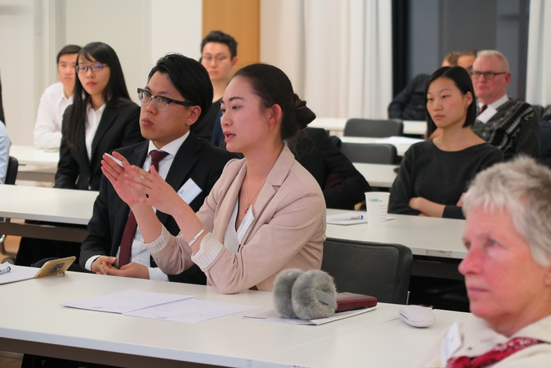 20161201-vortrag-otto-ilf-konfuzius-institut-frankfurt-7