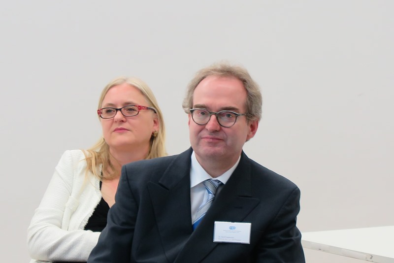 20161201-vortrag-otto-ilf-konfuzius-institut-frankfurt-8