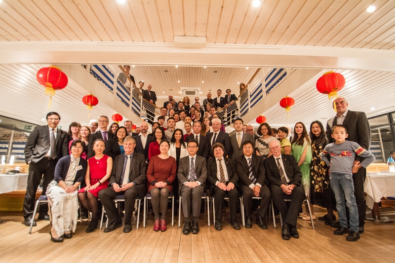 20170921-Festakt-10jähriges-Jubiläum-des-Konfuzius-Instituts-Frankfurt (15)