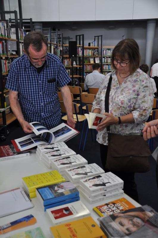 konfuzius-institut-frankfurt-chinesische-kultur-lesung-sven-haenke-hochzeit-4