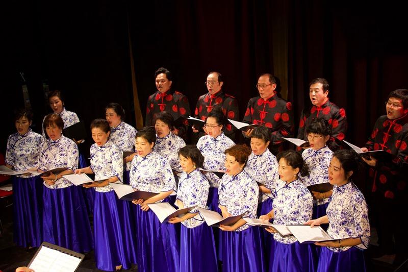 20170129-Chinesisches-Neujahrsfest-2017-Konfuzius-Institut-Frankfurt (20)