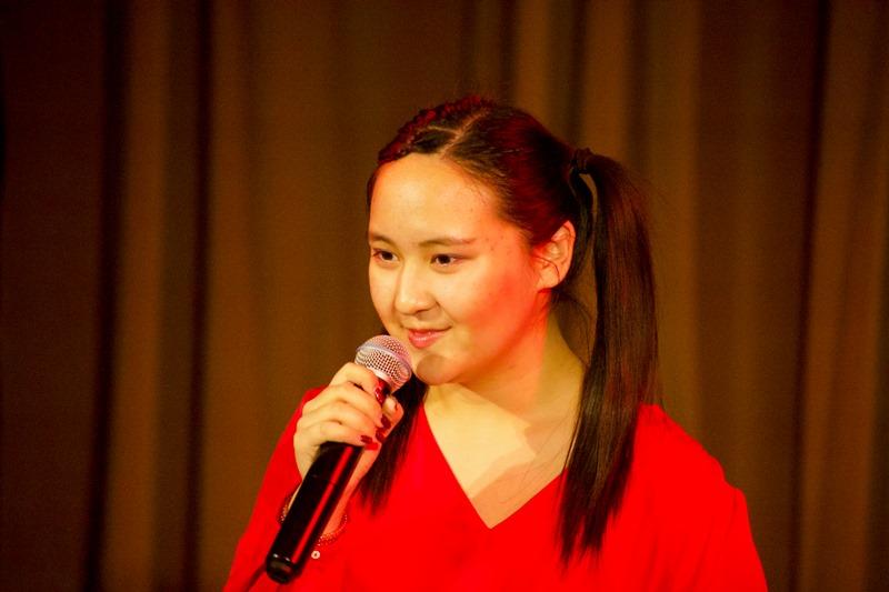 20170129-Chinesisches-Neujahrsfest-2017-Konfuzius-Institut-Frankfurt (26)