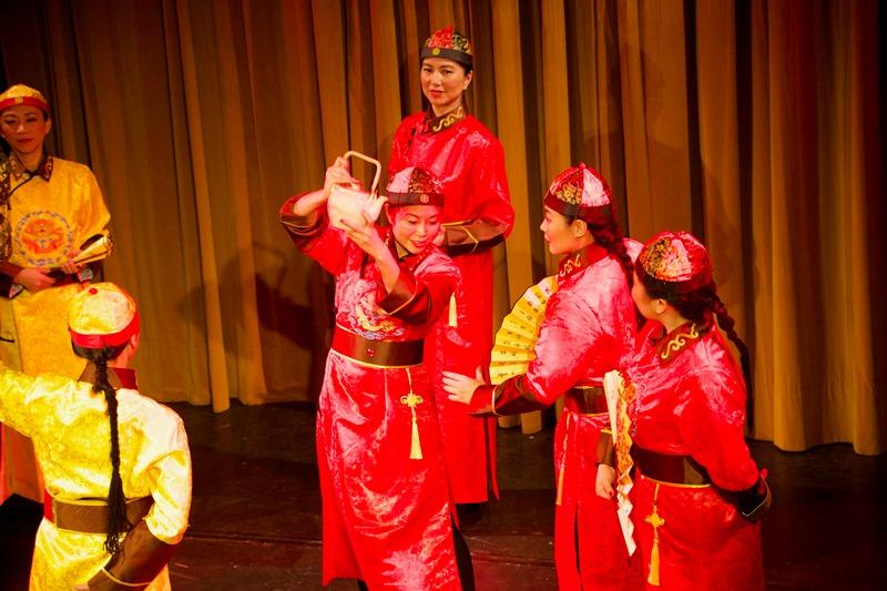 20170129-Chinesisches-Neujahrsfest-2017-Konfuzius-Institut-Frankfurt (33)
