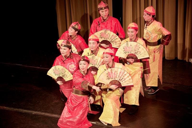 20170129-Chinesisches-Neujahrsfest-2017-Konfuzius-Institut-Frankfurt (34)